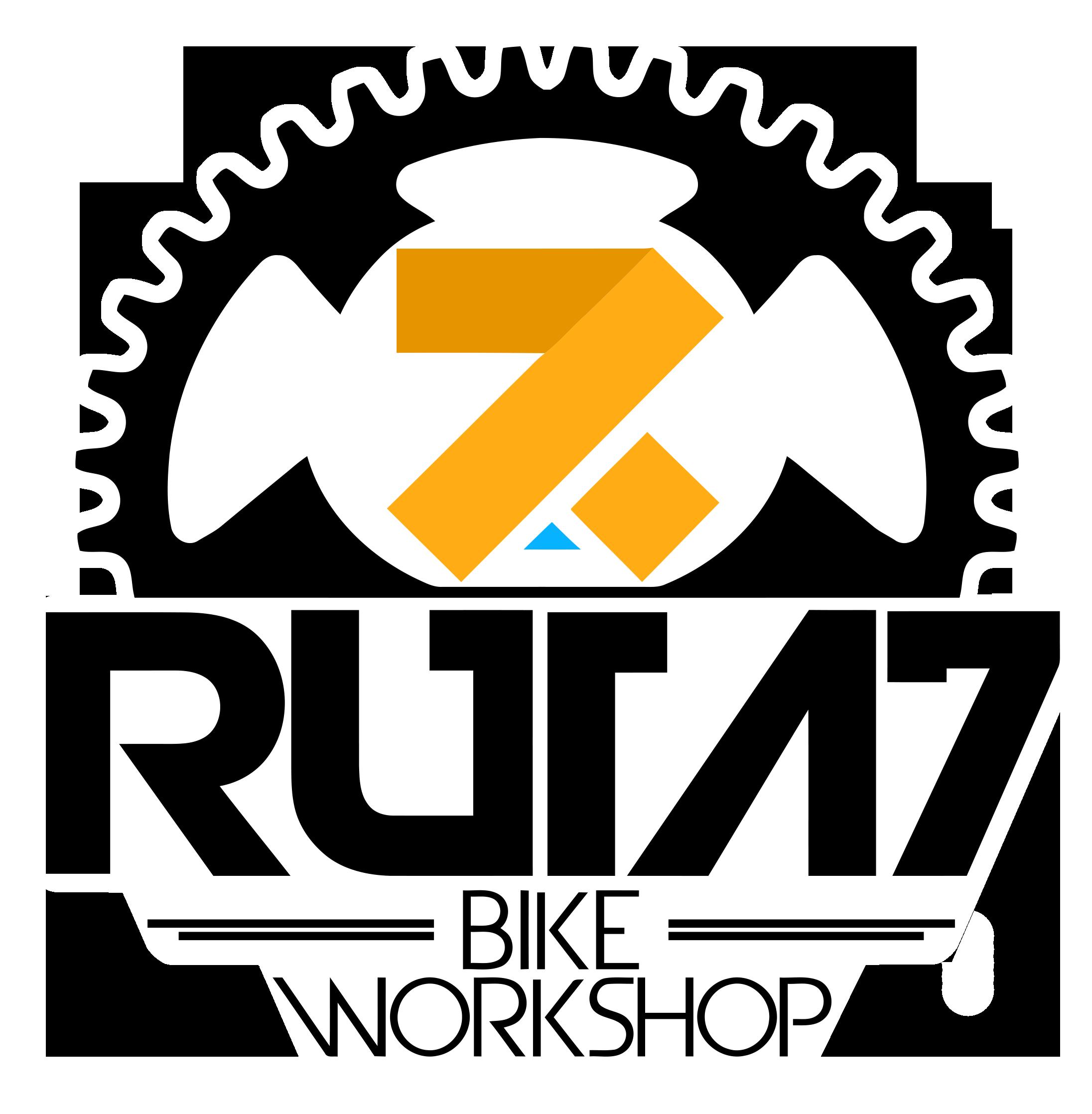 Ruta 7 Taller de bicicletas Puerto Montt